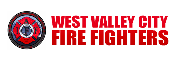 West Valley City Firefighters